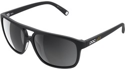 Product image for POC Will Fabio Edition Sunglasses