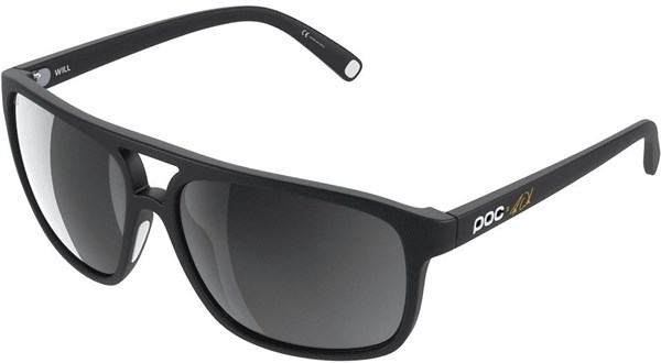 POC Will Fabio Edition Sunglasses