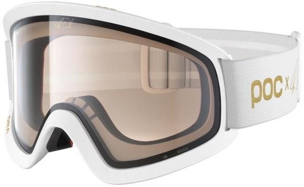 POC Ora Clarity Fabio Edition Goggles
