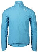 POC Pro Thermal Cycling Jacket
