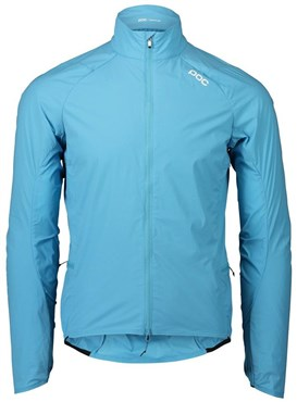 POC Pro Thermal Cycling Jacket