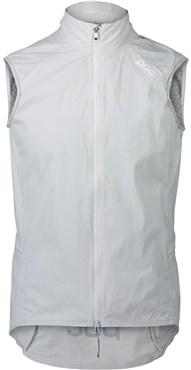 POC Pro Thermal Cycling Vest