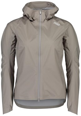 POC Signal All-Weather Womens Jacket