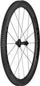 Product image for Roval Rapide CLX 700c Front Wheel
