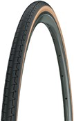 Michelin Dynamic Classic 700c Road Tyre