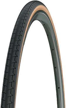 Michelin Dynamic Classic 700c Road Tyre