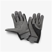 100% Sling MX Long Finger Cycling Gloves