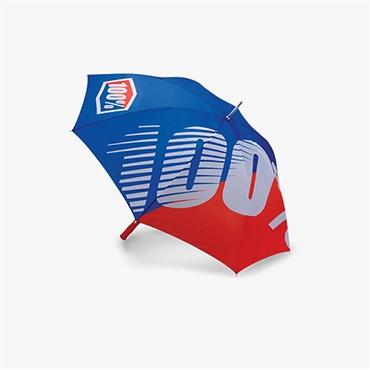 100% Umbrella Premium