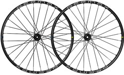"Product image for Mavic E-Deemax S 35 27.5"" Boost Wheelset"