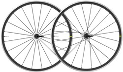 Product image for Mavic Cosmic Elite UST 700c Wheelset