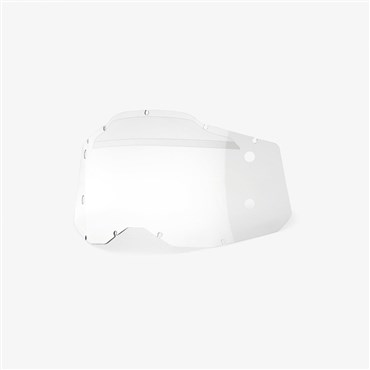 100% ACCURI 2 Youth Forecast Replacement Lens