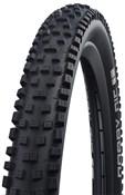 "Schwalbe Nobby Nic Folding Addix 27.5"" MTB Tyre"
