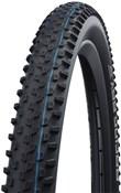 "Schwalbe Racing Ray Super Ground TL Folding Addix Speedgrip 29"" MTB Tyre"