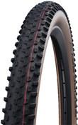 "Schwalbe Racing Ray Super Race TL Folding Addix Speed 29"" MTB Tyre"