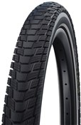 """Product image for Schwalbe Pick-Up Super Defence Addix 27.5"""" E-Cargo Tyre"""