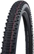 "Schwalbe Racing Ralph Super Ground TL Folding Addix Speed 27.5"" MTB Tyre"