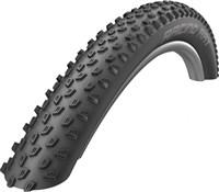 "Schwalbe Racing Ray Performance TL Ready Addix Front MTB 29"" Tyre"