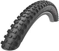 "Schwalbe Hans Dampf Performance TL Ready Addix Folding 27.5"" MTB Tyre"
