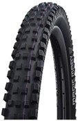 "Schwalbe Magic Mary Super Gravity TL Folding Addix Ultra Soft 26"" MTB Tyre"