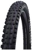 "Schwalbe Magic Mary Super Gravity TL Folding Addix Ultra Soft 27.5"" MTB Tyre"