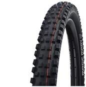"""Schwalbe Magic Mary Super Trail TL Folding Addix Soft 27.5"""" MTB Tyre"""