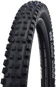 """Schwalbe Magic Mary Bikepark Addix 27.5"""" MTB Tyre"""