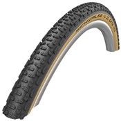 """Product image for Schwalbe G-One Ultrabite Performance TL Folding Addix 28"""" Gravel  Tyre"""