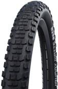 "Product image for Schwalbe Johnny Watts Performance DD Folding Addix 27.5"" E-MTB Tyre"