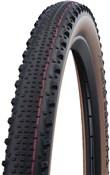"Schwalbe Thunder Burt Super Ground TL Folding Addix Speed 29"" MTB Tyre"