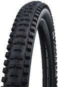 """Schwalbe Big Betty Bikepark Addix 27.5"""" MTB Tyre"""