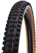 "Schwalbe Big Betty Super Gravity TL Folding Addix Soft Classic Skin 27.5"" MTB Tyre"
