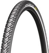 Michelin Protek Cross Max 700c Gravel Tyre