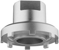 Birzman Lockring Socket Bosch 50 (Gen2)
