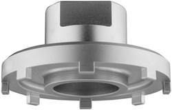 Birzman Lockring Socket Bosch 60 (Gen1)