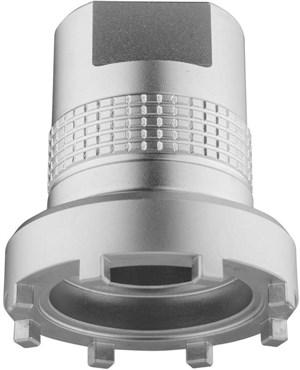 Birzman Lockring Socket Brose 43