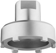 Birzman Lockring Socket Panasonic 62