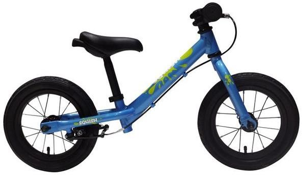 Squish Balance 2021 - Kids Balance Bike