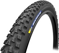 "Michelin Force AM2 Competition Line 27.5"" MTB Tyre"