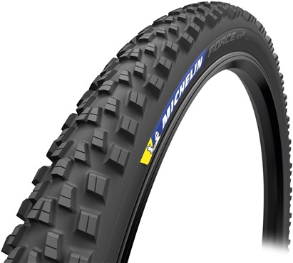 """Michelin Force AM2 Competition Line 27.5"""" MTB Tyre"""
