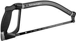 Product image for Birzman Hacksaw 12""