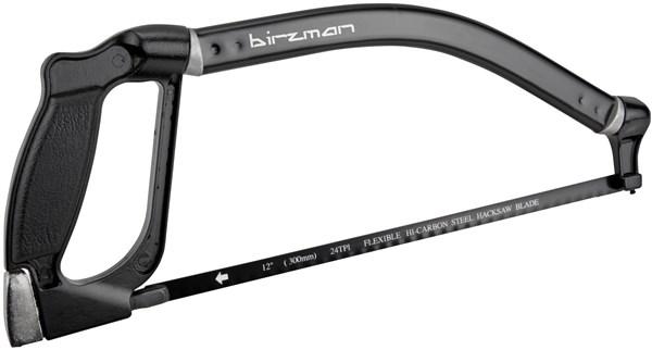 """Birzman Hacksaw 12"""""""