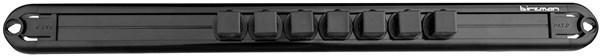 Birzman E-Bike Socket Holder with Magnetic Panel