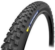 "Michelin Force AM2 Competition Line 29"" MTB Tyre"