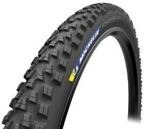 """Michelin Force AM2 Competition Line 29"""" MTB Tyre"""