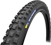 """Michelin Wild AM2 Competition Line 29"""" MTB Tyre"""