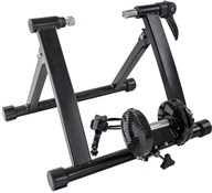 Product image for ETC Flow 8 Turbo Trainer