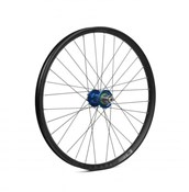 """Product image for Hope Fortus Pro4 DH 30W 26"""" Rear Wheel"""