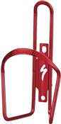 Specialized E Cage 6.0 MTB Bottle Cage