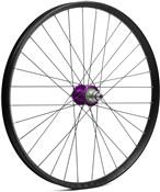 """Hope Fortus Pro4 35W 27.5"""" Rear Wheel"""