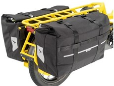 Tern GSD Cargo Hold Panniers 52L